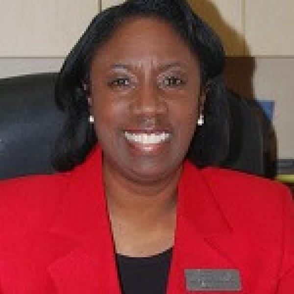 Dr Adeleke Adesina Do
